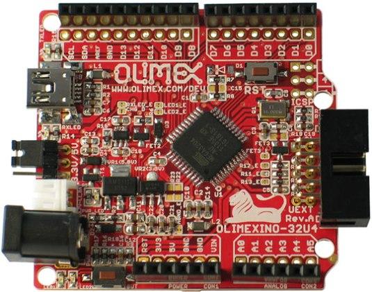 OLIMEXINO-32U4-02