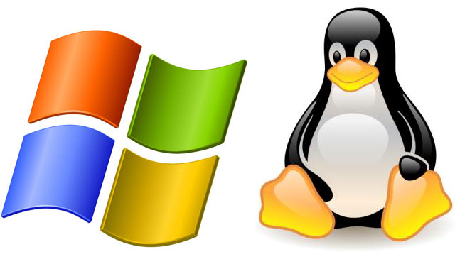 Microsoft with keynote speak on LinuxCon – if you can't beat them join them?