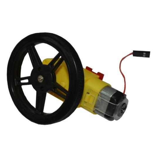 ROBOT-2WD2-4