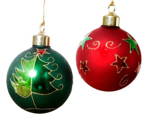christmas-balls1