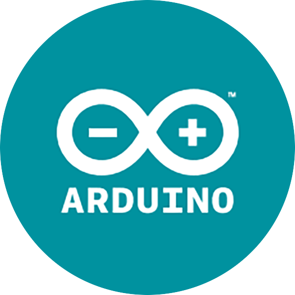 What happens with Arduino project?