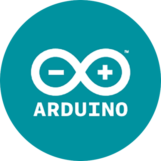 arduino-logo-circle-thumb