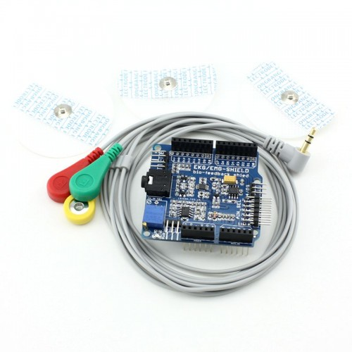 KZB_0039-EKG-EMG-SHIELD-kit-1-500x500
