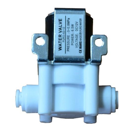 WATER-VALVE-6.5MM-12VDC