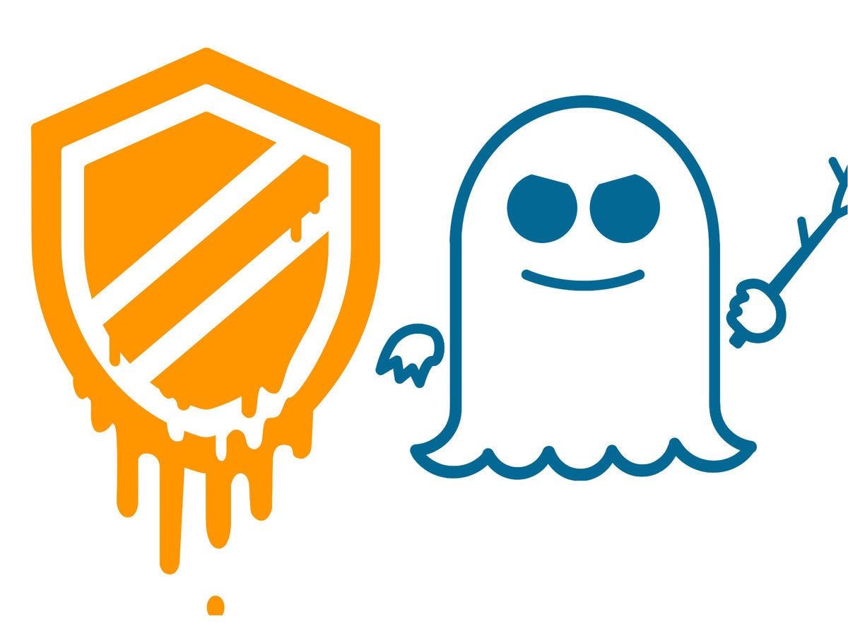SPECTRE and MELTDOWN attacks and OLinuXino and SOMs