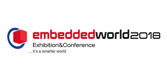 Embedded_World_2018