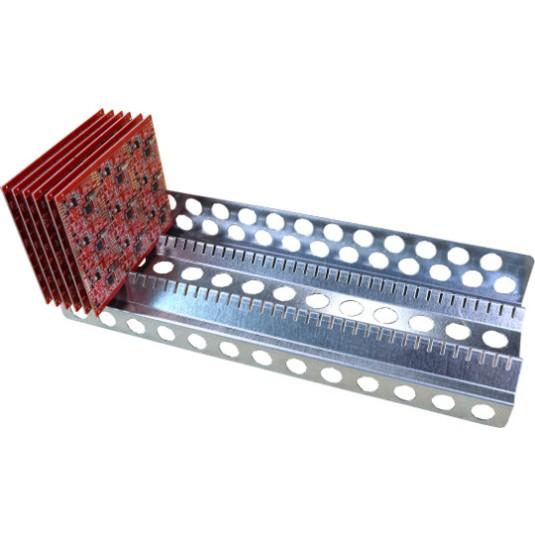PCB-HOLDER-Z-1