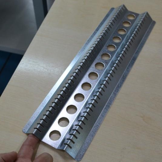 PCB-HOLDER61