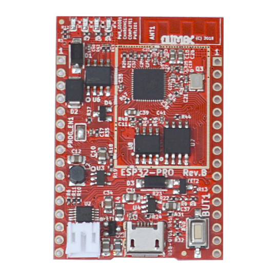 ESP32-PRO.jpg