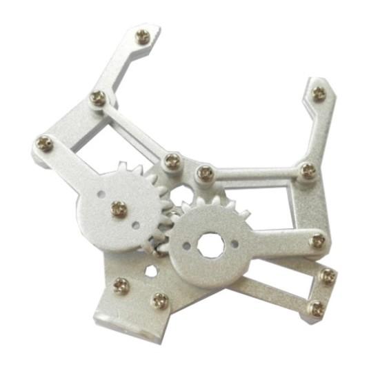 ROBOT-GRIP