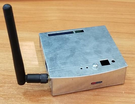 ESP32-EVB-EA-BOX2.jpg