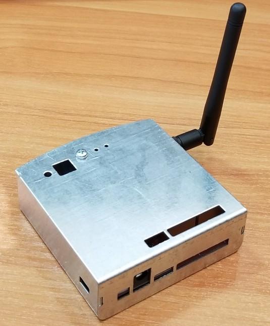 ESP32-EVB-EA-BOX3.jpg