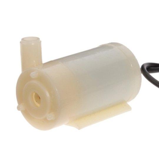 IMM-WATER-PUMP
