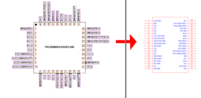 xj750 wiring diagram hecho 1982 yamaha maxim 750 wiring diagram rh exoticterra co