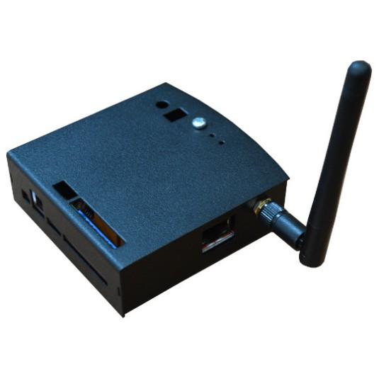 BOX-ESP32-EVB-EAd