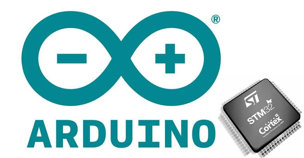Setup OLIMEXINO-STM32 to work with Arduino IDE