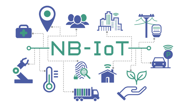 NB-IoT event organized by Comet electronics on December 4th