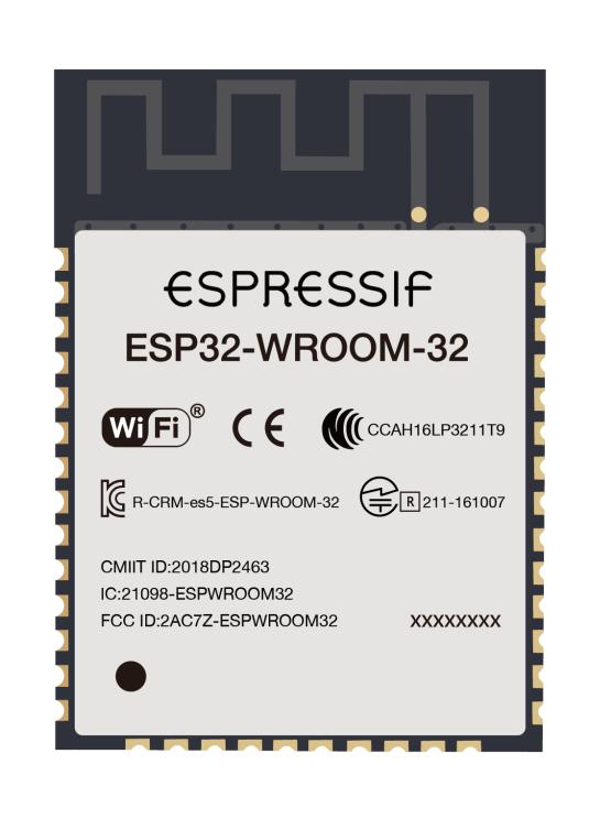 esp32-wroom-32-01-2