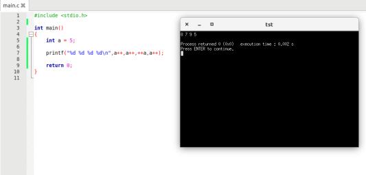 programming | olimex