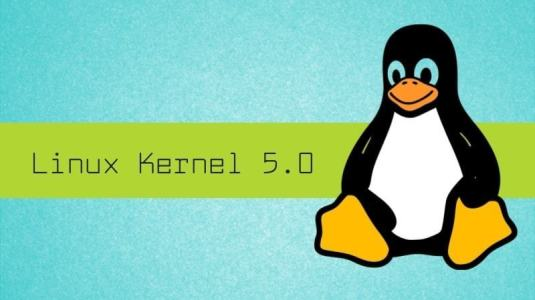 Linux-Kernel-5-featured