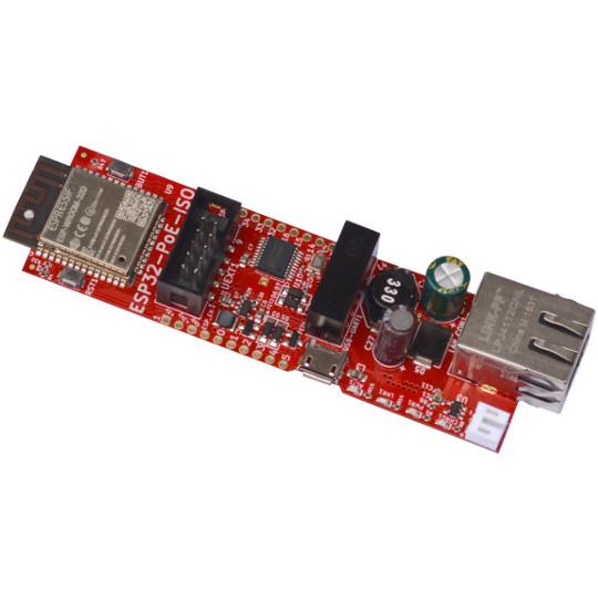 ESP32-POE-ISO-2