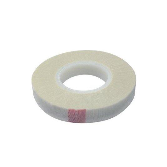 fg-tape