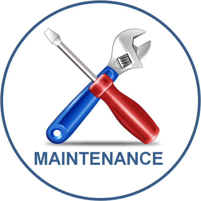Olimex.com server maintenance