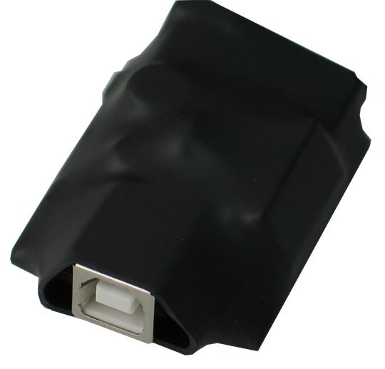 USB-ISO-01