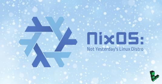 nixos.png