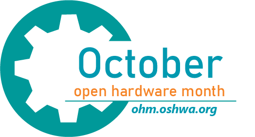 opensourceHWmonth_Logo3_2
