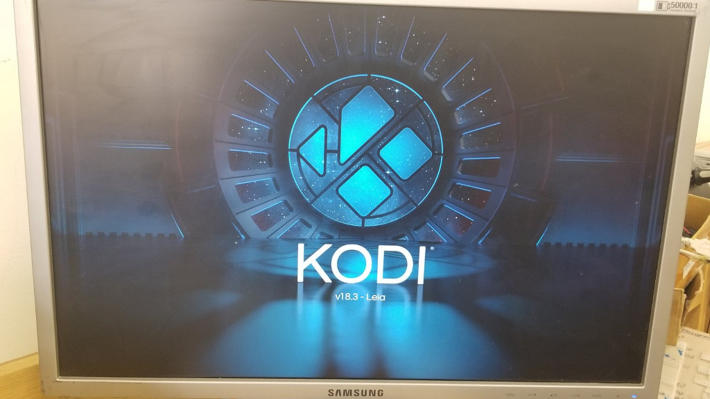 KODI pre-build images are now on on our ftp, A20 HDMI audio patches will be ready soon