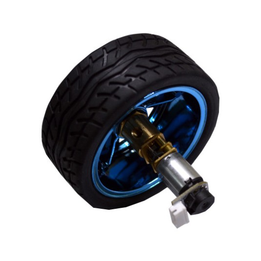 MG-WHEEL-65mmd