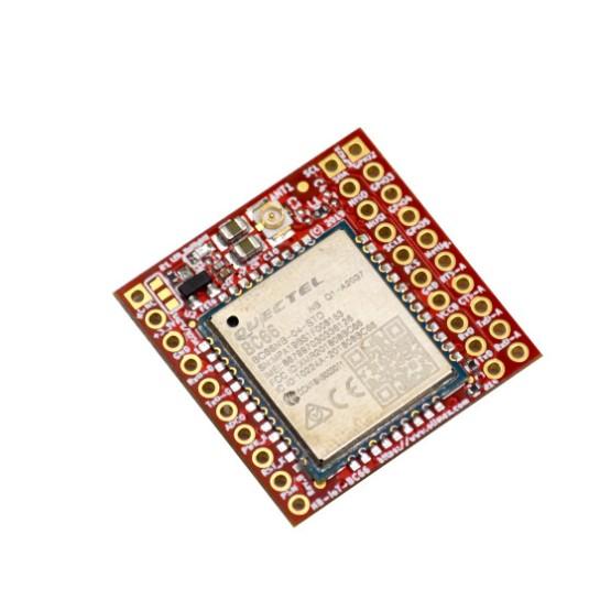 NB-IoT-BC66d