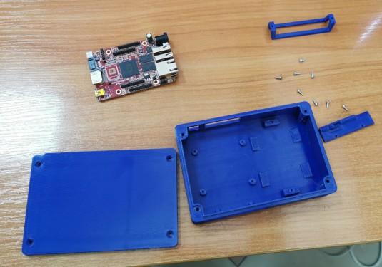 PLASTIC-BOX-ASM1