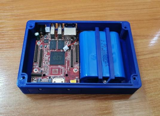 PLASTIC-BOX-ASM3