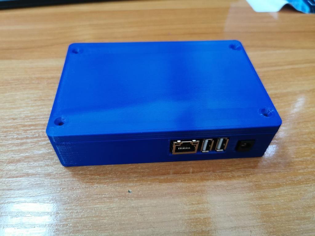 PLASTIC-BOX-ASM4