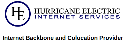www.olimex.com is temporary down as our web hosting Hurricane Electric experience problems